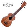 [특가](입문용 우쿨렐레)Corona KOA-310 Soprano 소프라노바디 3934