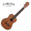 [특가](입문용 우쿨렐레)Corona UKC-230 콘서트바디  7340