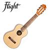 [매장전시특가]Flight GUT350 SP/SAP / 플라이트 기타렐레  8729