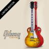 [특가]Gibson Standard Historic 1958 Les Paul ContouR8 Washed Cherry / Limited Edition (LPR84PSL9741) 2971