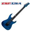 [특가]ESP USA M-III FM STB / ESP USA M3 일렉기타 2142