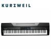 [특가]Kurzweil KA-70 키보드 1240