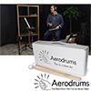 [반품특가] Aerodrums Camera Bundle Pack (3508)