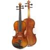 [특가]심로 바이올린 발트아웃핏(Wald Out Fit Set) 4/4 사이즈 8787