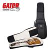 [특가]GATOR Pro Go ELECTRIC 일렉기타 폼케이스 (G-PG ELECTRIC)  / 역대급 최강 케이스 3724