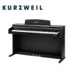 [특가-2박스1세트]Kurzweil KCP1 / 영창 커즈와일 디지털피아노  6355