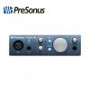 [특가]Presonus AudioBox iOne 6741