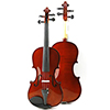 [반품장기재고특가]심로 바이올린 591 아웃핏 2720