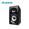 [매장재고특가-2개1조]Alesis Elevate6 Passisve Premium 모니터 스피커 2개1조 7634