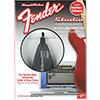 [개봉특가]AmpliTube Fender Studio 펜더 공식 오디오 인터페이스 앰플리튜브 5964