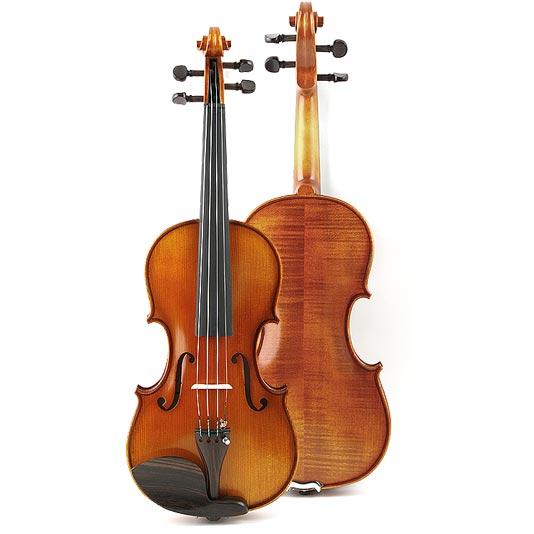 [반품특가]심로 바이올린 발트아웃핏(Wald Out Fit Set) 6315
