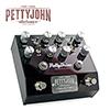 [전시특가]Petty john Electronics - Petty Drive V2 3728