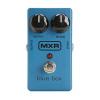 [특가]Dunlop MXR M-103 Blue Box / 던롭 M103 블루박스 옥타브퍼즈 7826
