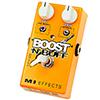 [수리특가]MI Audio Boost n Buff Ver.5 / 엠아이오디오 부스트 엔 버프 버전5 부스터 7678
