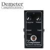 [수리특가-납땜]Demeter Optical Compulator / 디미터 컴프레셔 (COMP-1-SD) 2899