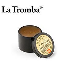 <font color=#262626>La Tromba SLIDE & CORK GREASE / 관악기용 중형 코르크 구리스</font>