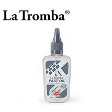 <font color=#262626>La Tromba VALVE OIL FAST 63ml  / 관악기용 공용 벨브오일</font>