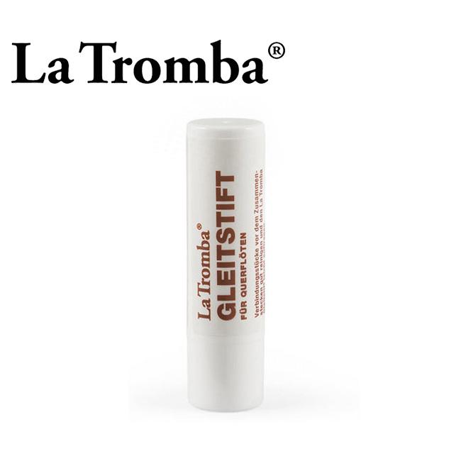 La Tromba FLUTE JOINTS GREASE / 플룻 조인트 구리스