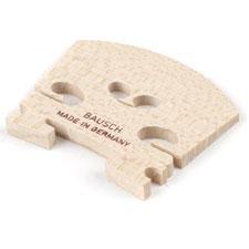 <font color=#262626>Bausch Bridge 바이올린 브릿지</font>