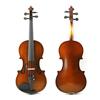 심로 바이올린 SN-490 (사각케이스)