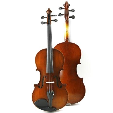 심로 바이올린 490아웃핏(490 Out Fit Set)