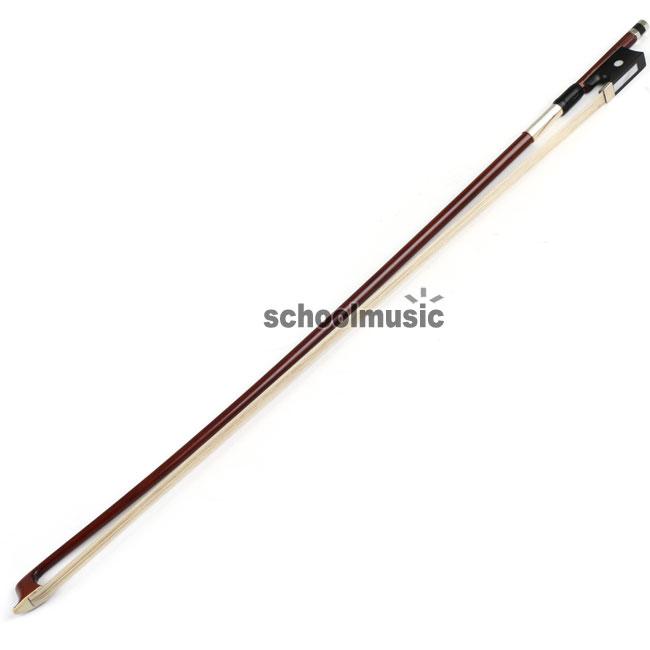 바이올린 라운드 활 사이즈별 SNB-432