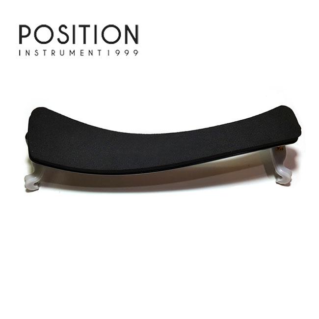 Position Libero 바이올린 어깨받침(4/4)