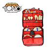 TONO 토노 리듬악기세트 (TZ21)