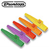 Dunlop Scotty Kazoo 카주 (7700)