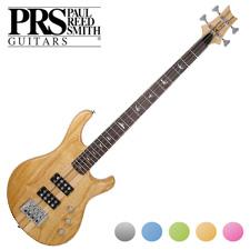 <font color=#262626>PRS SE Kingfisher Bass</font>