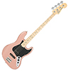 Fender American Performer Jazz Bass - Penny / Maple (019-8612-384)