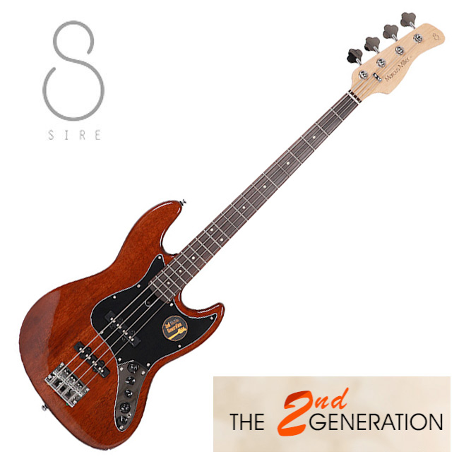 [2nd Generation]<br>SIRE Marcus Miller V3 / 사이어 마커스밀러 (MA)