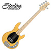 Sterling - Stingray Classic<br> RAY25CA / Butterscotch