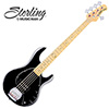 Sterling - Stingray SUB<br>RAY5 / Black