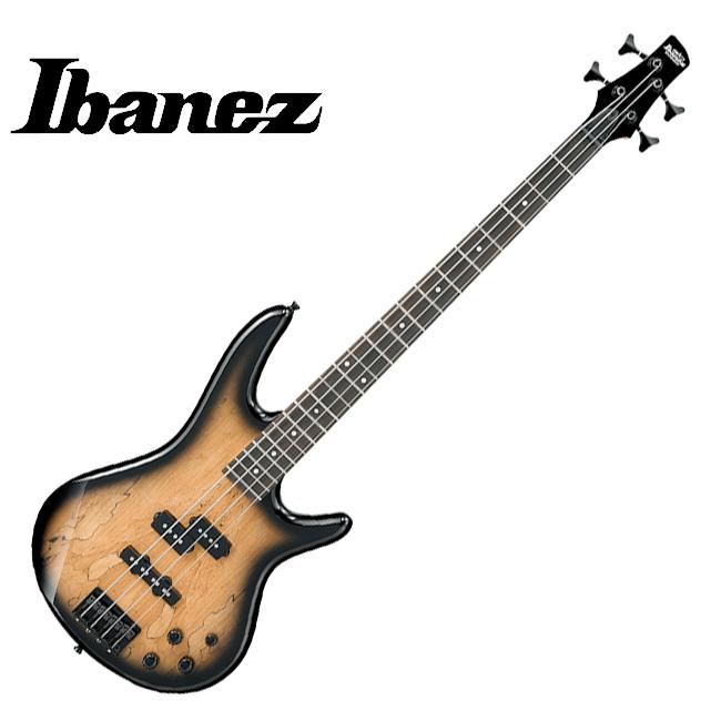 Ibanez - Gio GSR200SM / 아이바네즈 베이스 (Natural Gray Burst)
