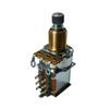키퍼뮤직 B500K Push/Push 포텐셔미터 3/8 INCH (KP P105)