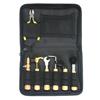 Vertech KMT-7 어쿠스틱기타 Tool Kit