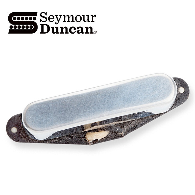 Seymour Duncan Antiquity Telecaster Pickup / Neck 픽업