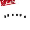 Schaller String Lock Insert ���� �÷��̵���� �μ�Ʈ�?(6��)