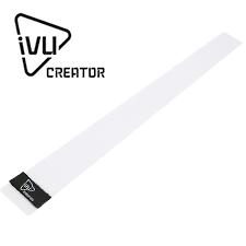 <font color=#262626>iVU CREATOR - Fretboard Protector / 프렛보드 프로텍터 (GFP-01)</font>