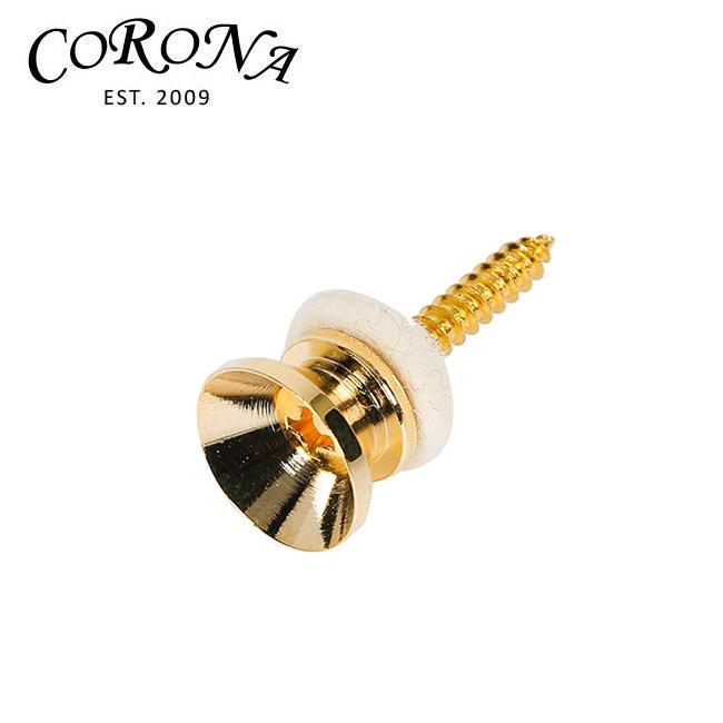 코로나 벌크 스트랩핀 Gold Type 2