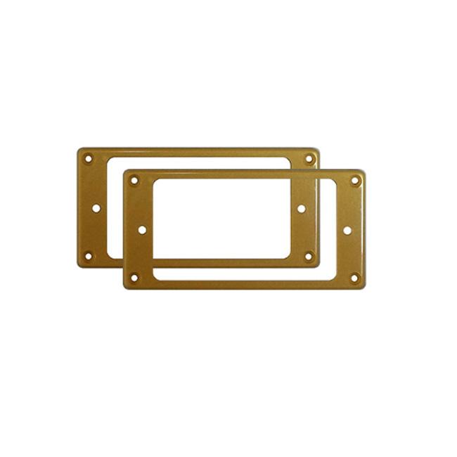Keeper 넥 용 픽업링 Flat Type(KPR-1-N)