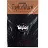 Taylor 픽가드 GA/GS용 (Tortoise)80250