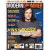Modern Drummer Magazine 2012년 5월 (77770493)