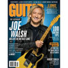 Guitar World Magazine 2012년 5월 (77771028)