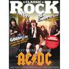 Classic Rock Magazine 2012년 5월 (77771047)