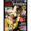 Guitar Techniques Magazine 2012년 4월 (77771092)