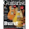 Guitarist Magazine 2012년 4월 (77771105)