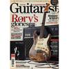 Guitarist Magazine 2012년 5월 (77771106)