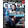 Total Guitar Magazine 2012년 4월 (77771144)